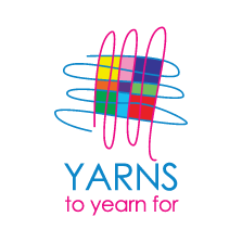 Yarns to Yearn for